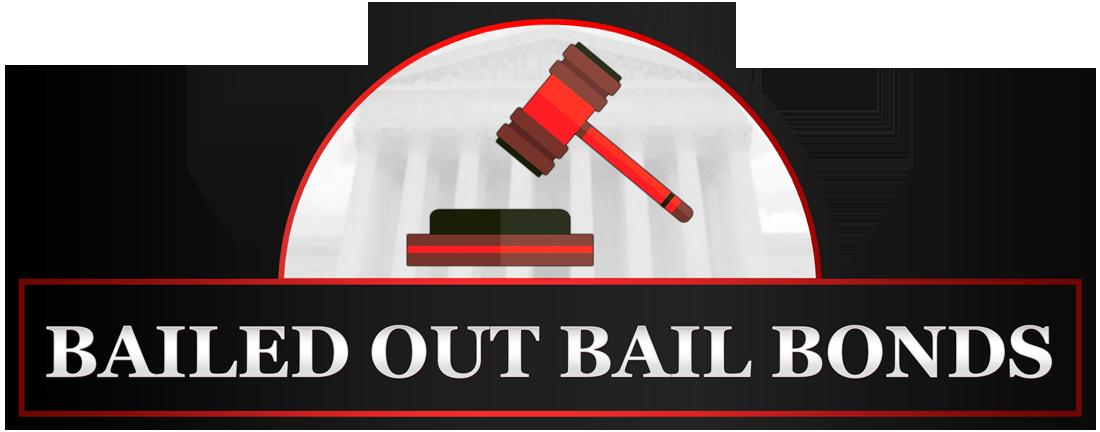 Bailed-Out-Bail-Bonds-Logo1