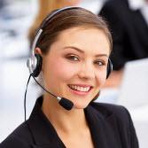 call-center-headset smaller
