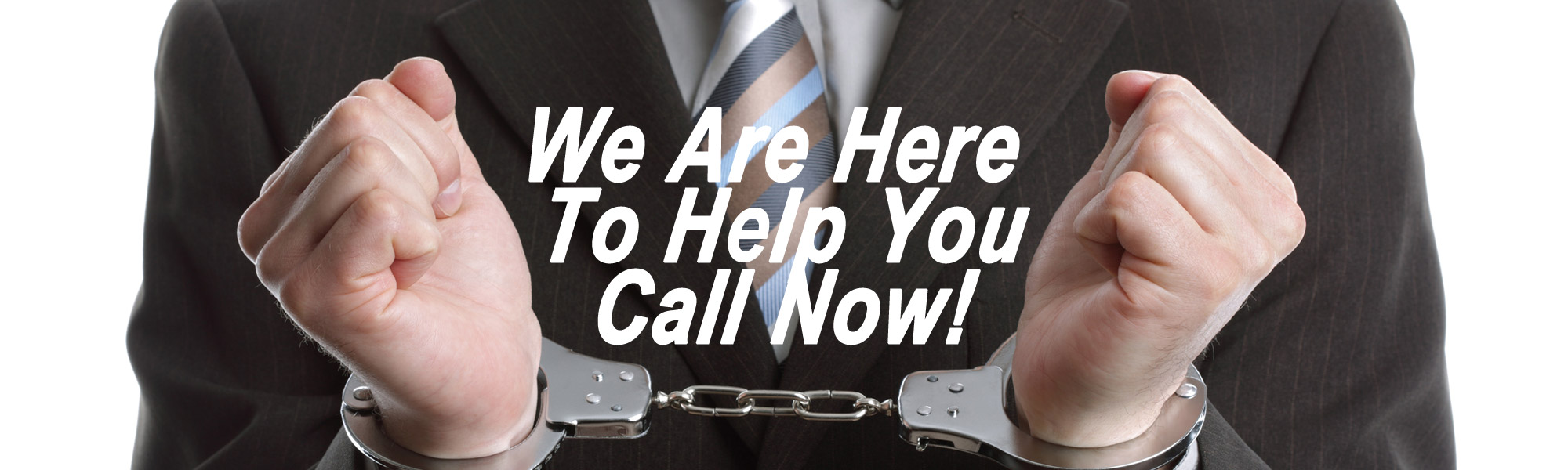 Bailed-Out-Bail-Bonds-Banner—Here-to-Help2